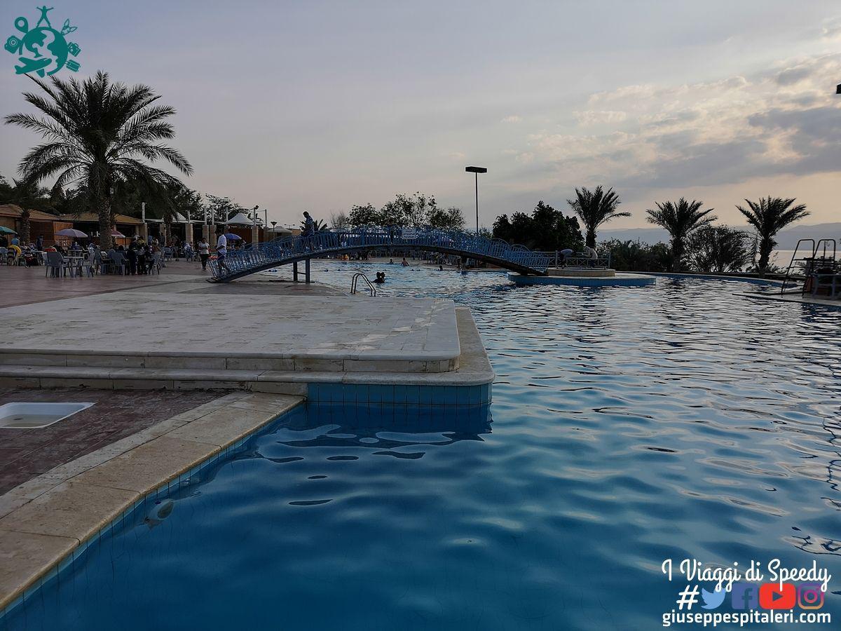 giordania_mar_morto_www.giuseppespitaleri.com_034