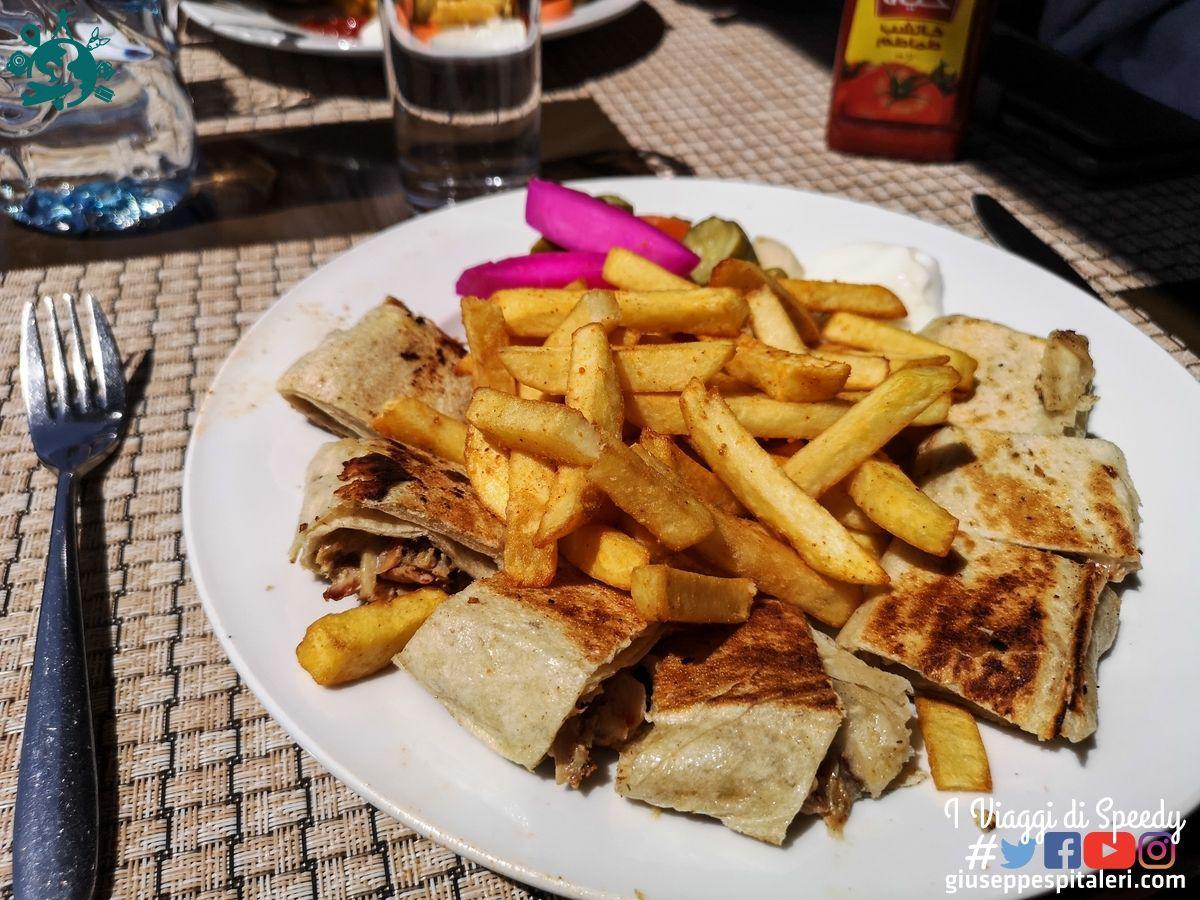 giordania_petra_www.giuseppespitaleri.com_003