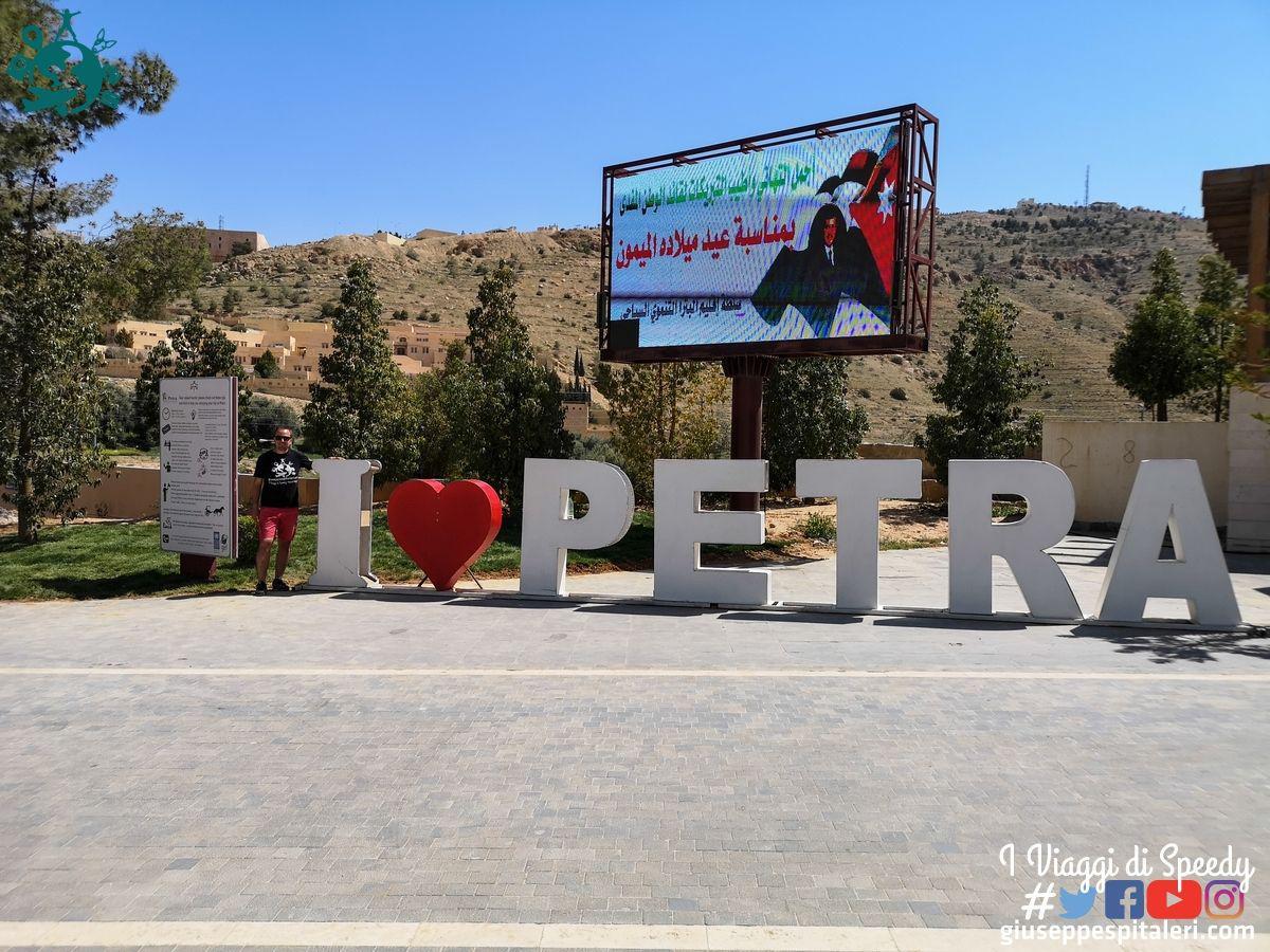 giordania_petra_www.giuseppespitaleri.com_004