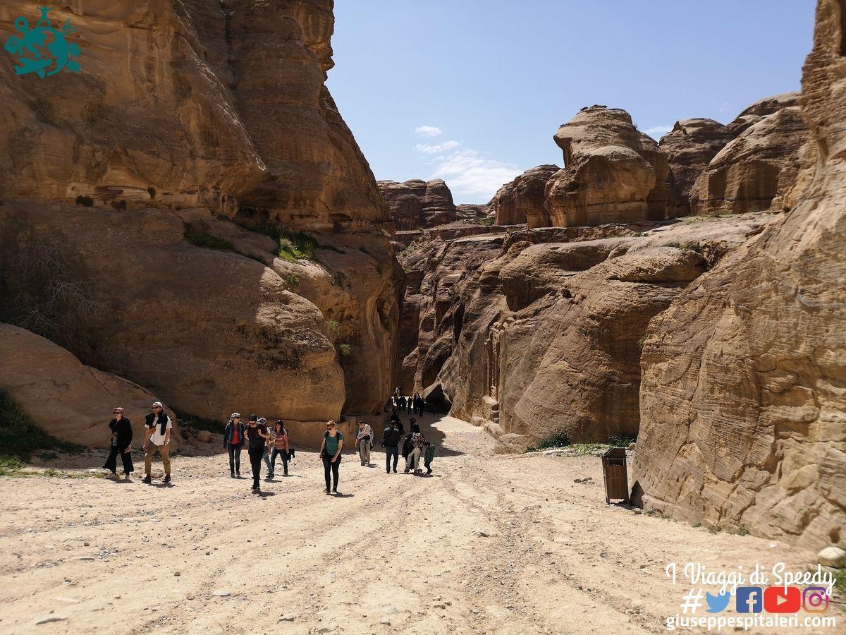 giordania_petra_www.giuseppespitaleri.com_008