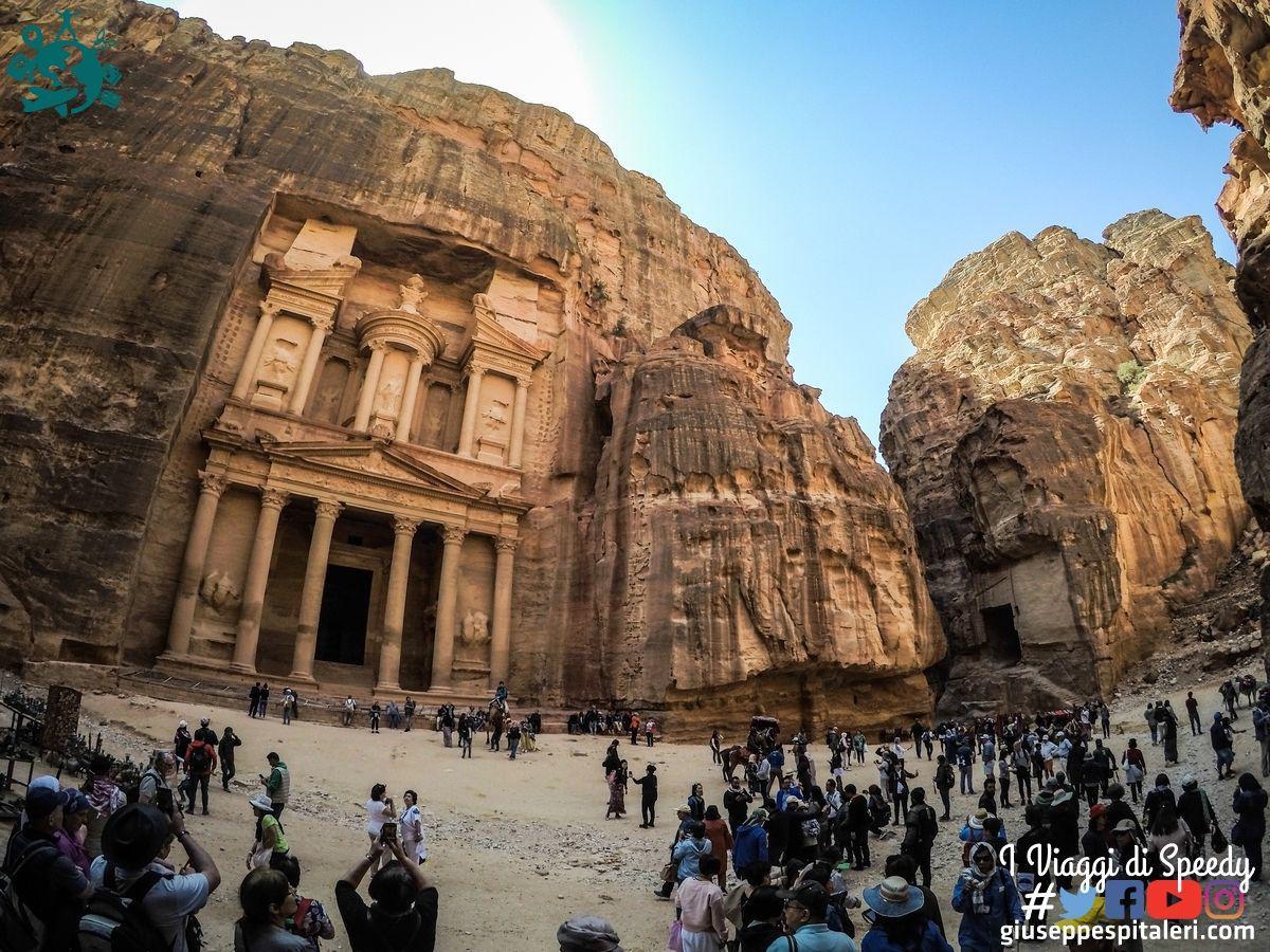 giordania_petra_www.giuseppespitaleri.com_020