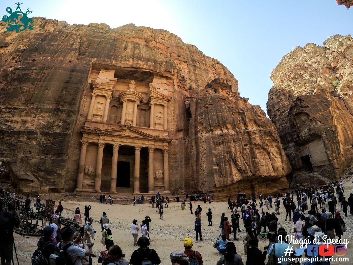 giordania_petra_www.giuseppespitaleri.com_021