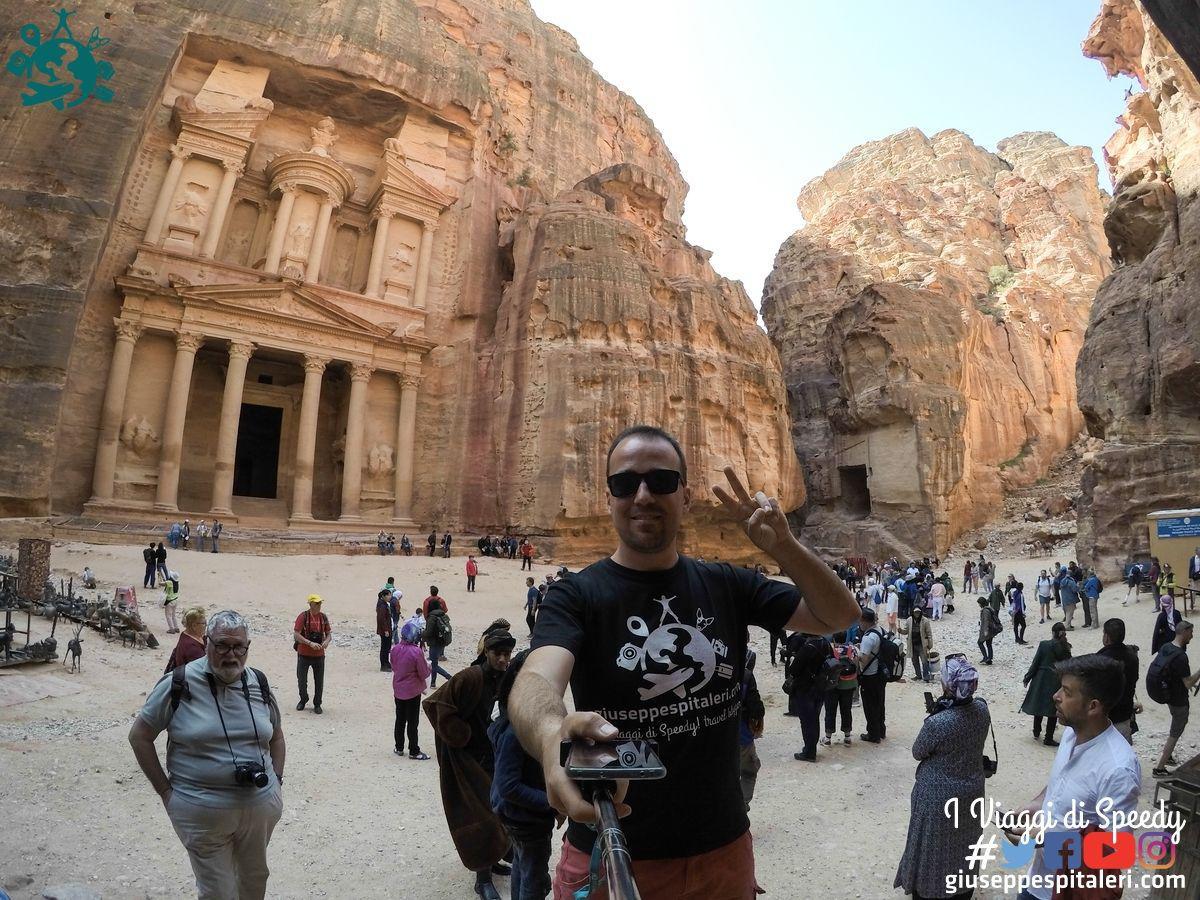 giordania_petra_www.giuseppespitaleri.com_022