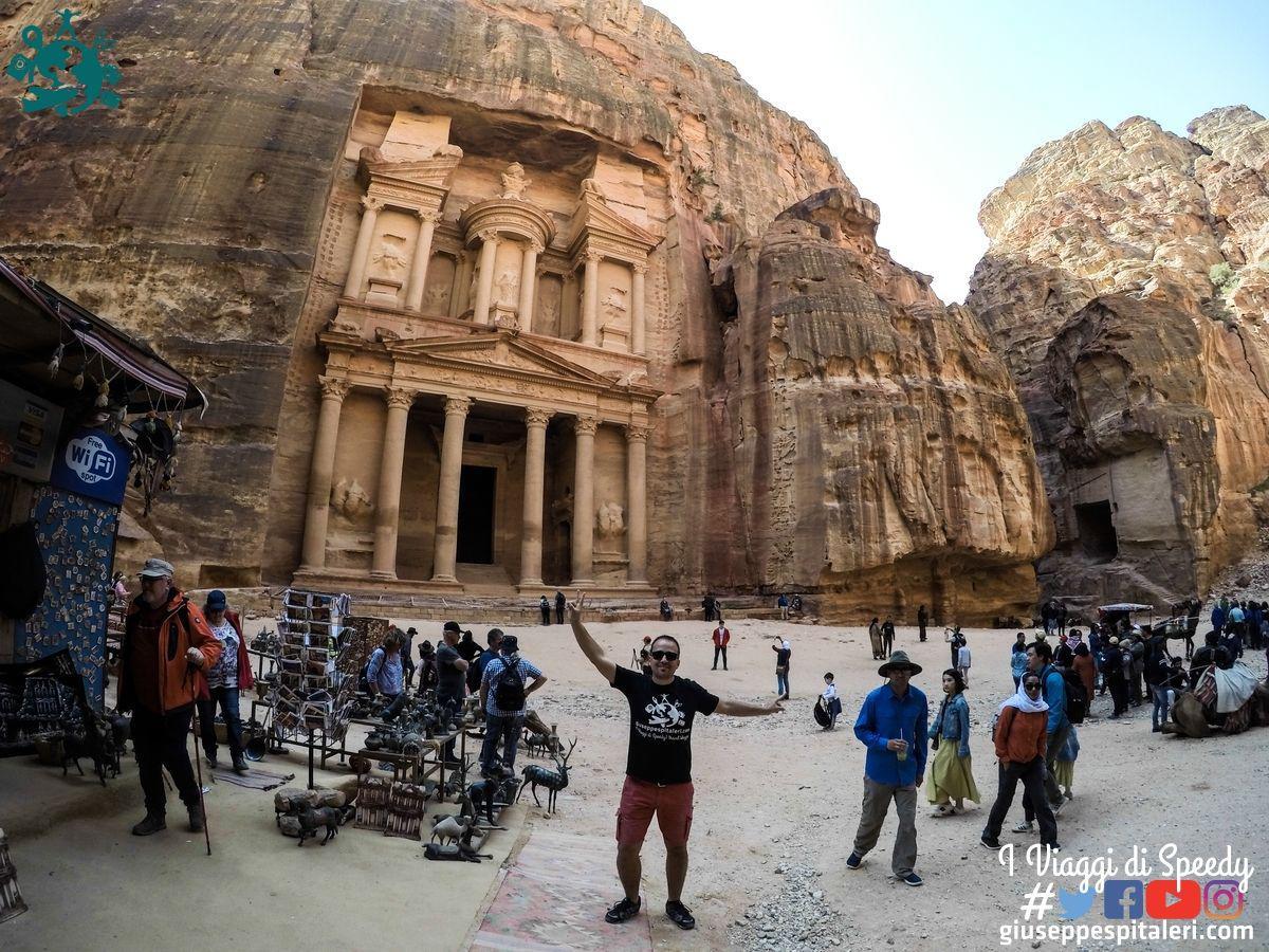 giordania_petra_www.giuseppespitaleri.com_024
