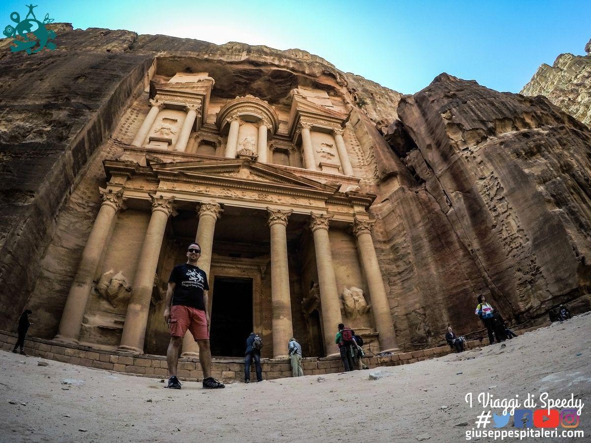 giordania_petra_www.giuseppespitaleri.com_025