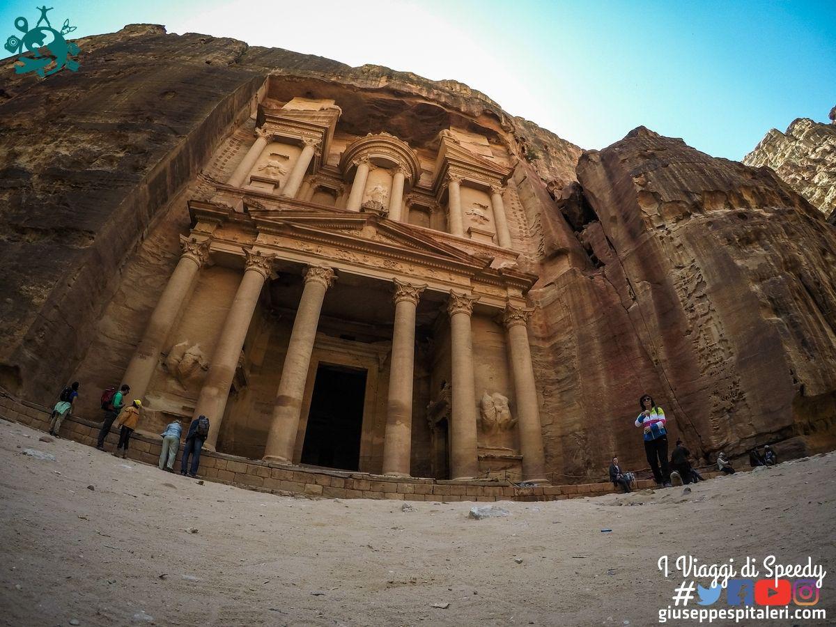 giordania_petra_www.giuseppespitaleri.com_026