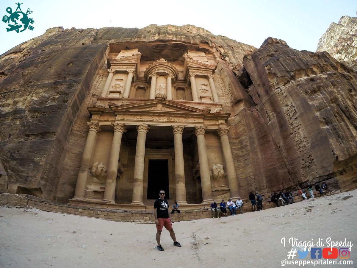 giordania_petra_www.giuseppespitaleri.com_028