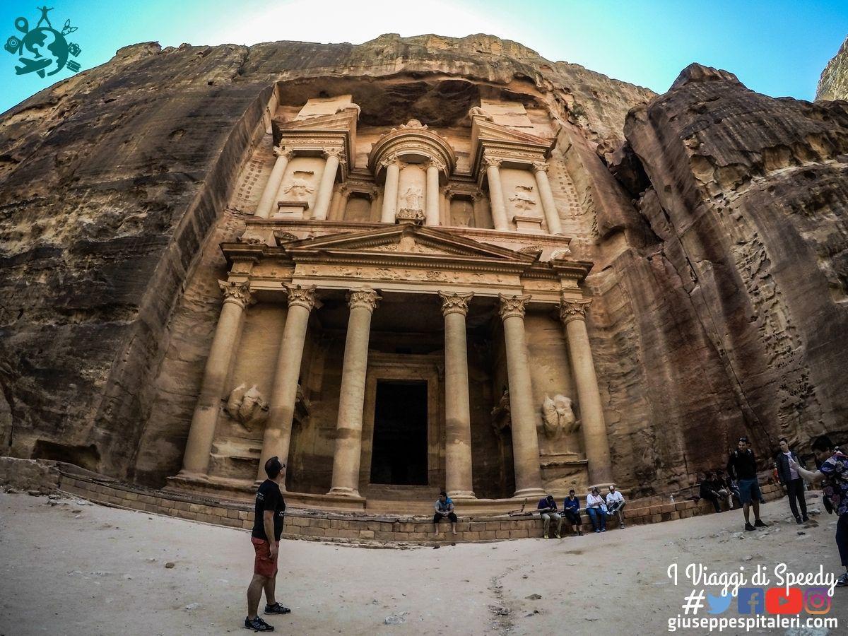 giordania_petra_www.giuseppespitaleri.com_029