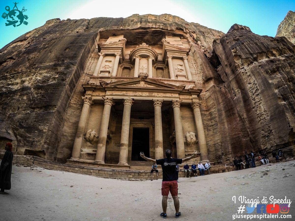 giordania_petra_www.giuseppespitaleri.com_030