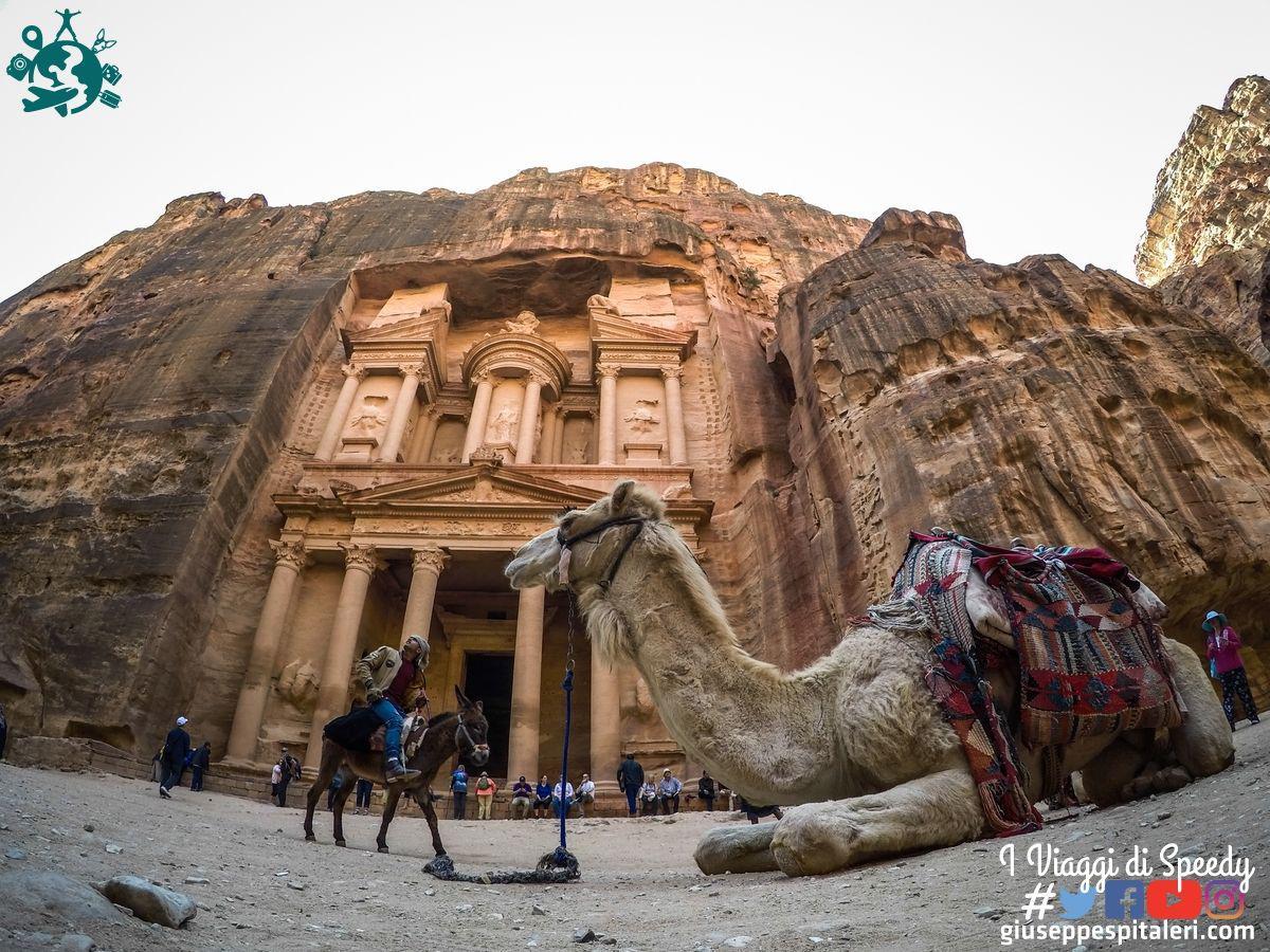 giordania_petra_www.giuseppespitaleri.com_031