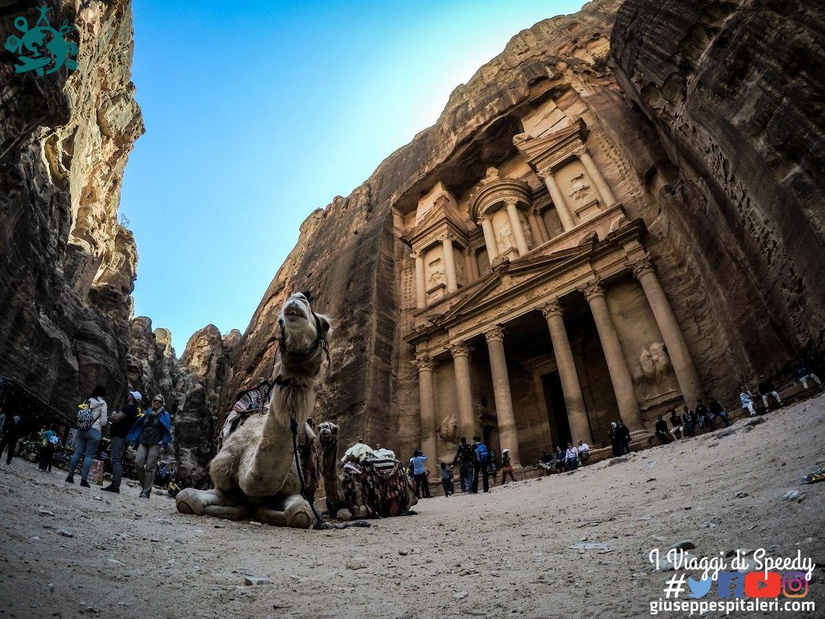 giordania_petra_www.giuseppespitaleri.com_034
