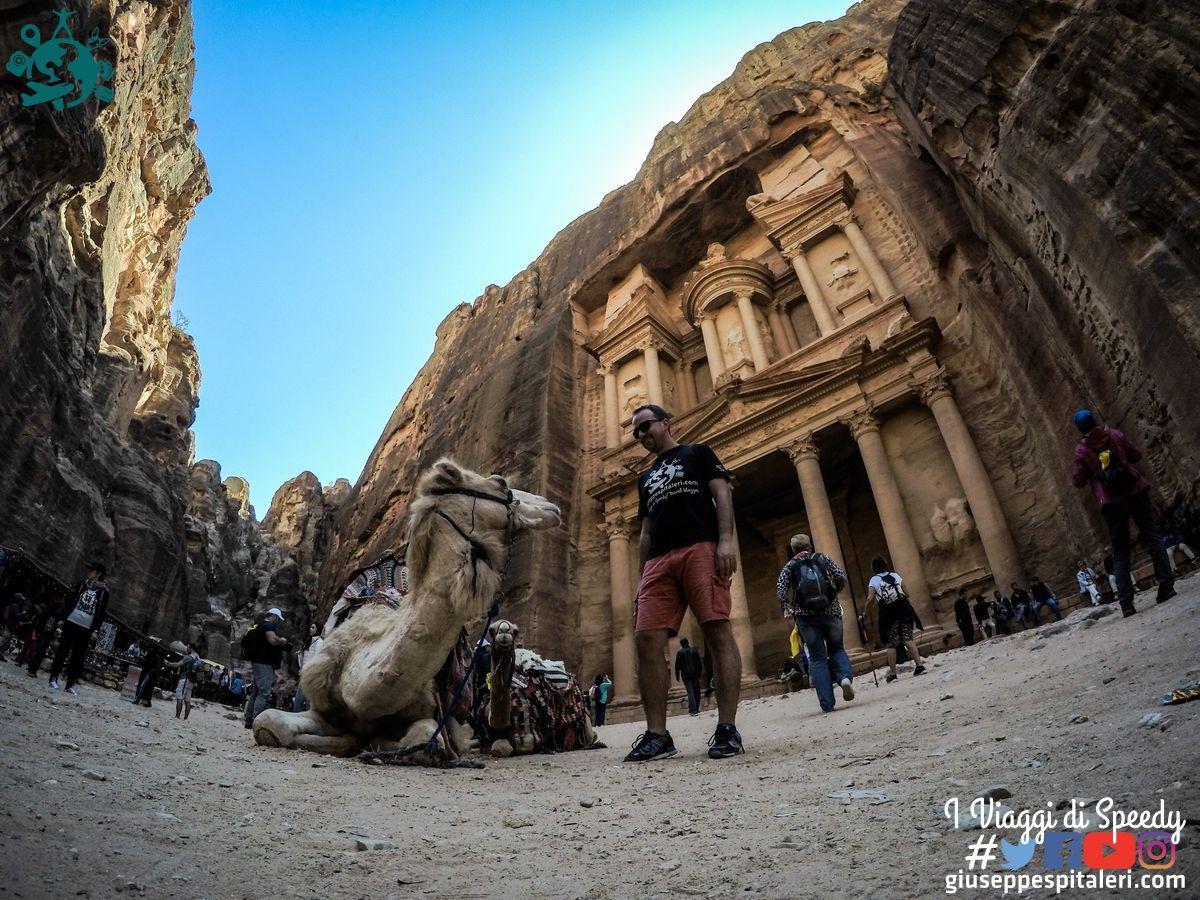 giordania_petra_www.giuseppespitaleri.com_035