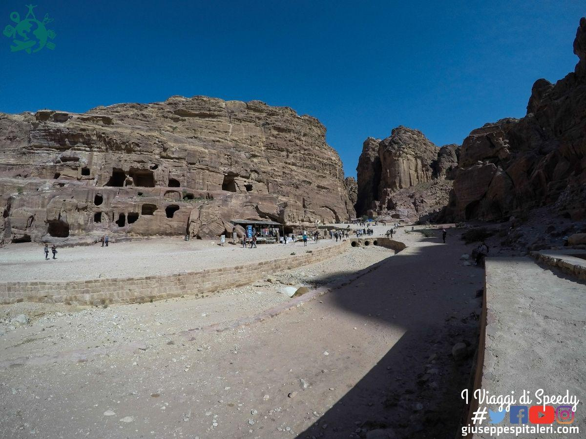 giordania_petra_www.giuseppespitaleri.com_041