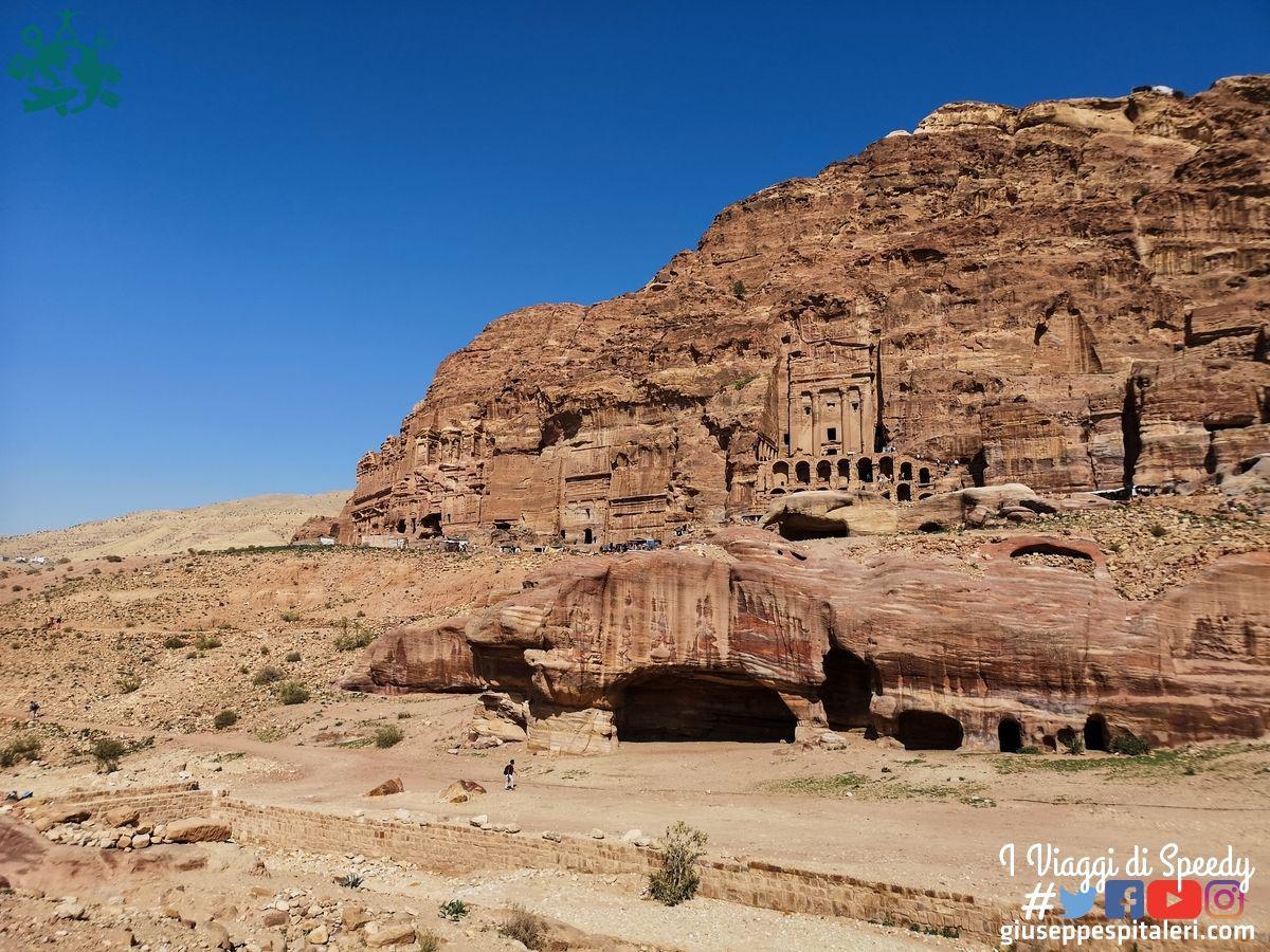 giordania_petra_www.giuseppespitaleri.com_043