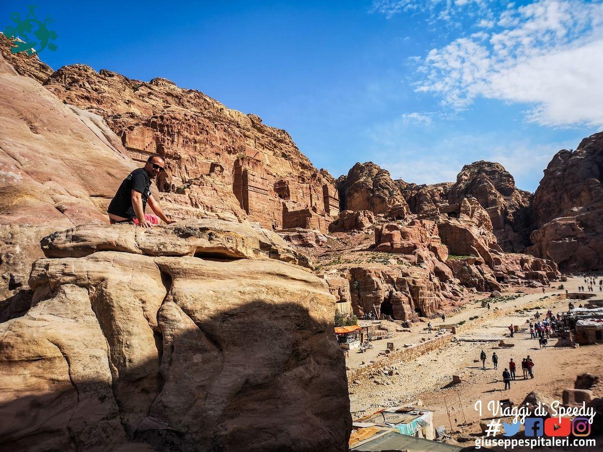 giordania_petra_www.giuseppespitaleri.com_045