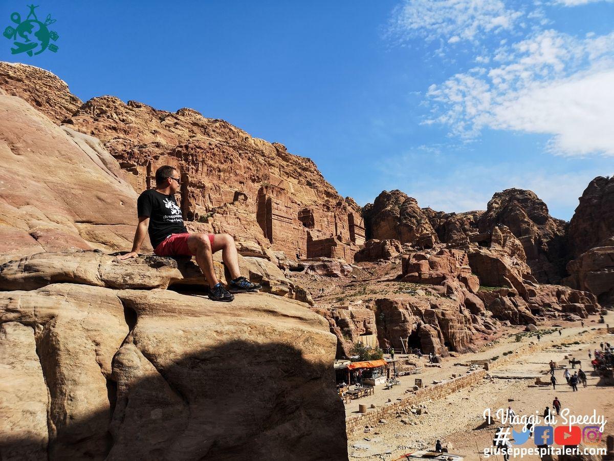 giordania_petra_www.giuseppespitaleri.com_046