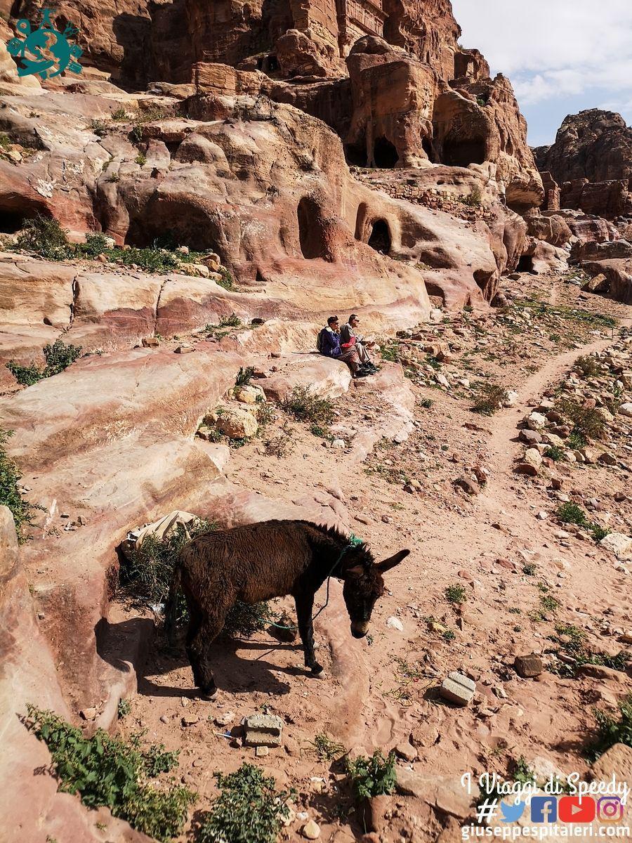 giordania_petra_www.giuseppespitaleri.com_047