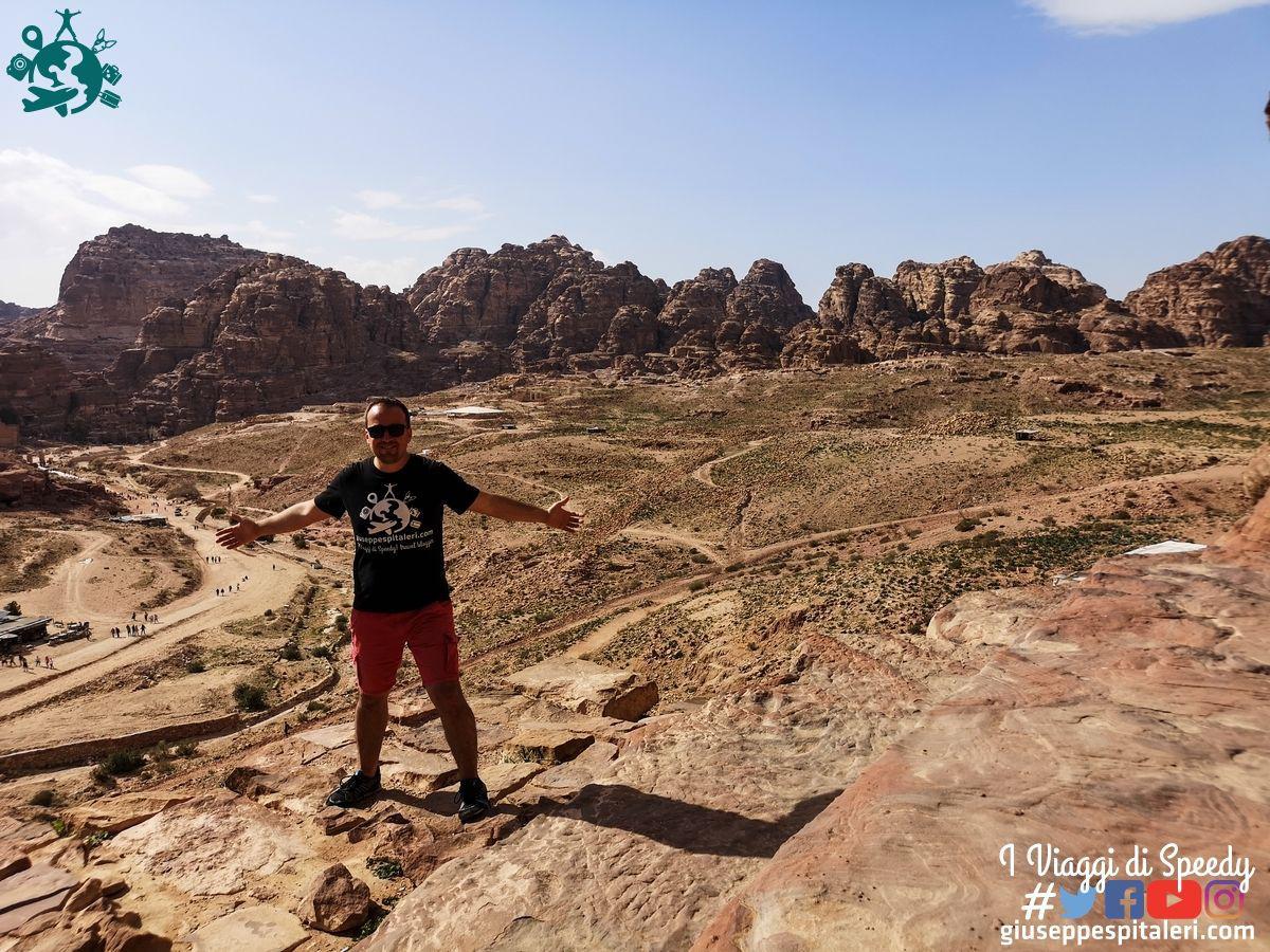 giordania_petra_www.giuseppespitaleri.com_049