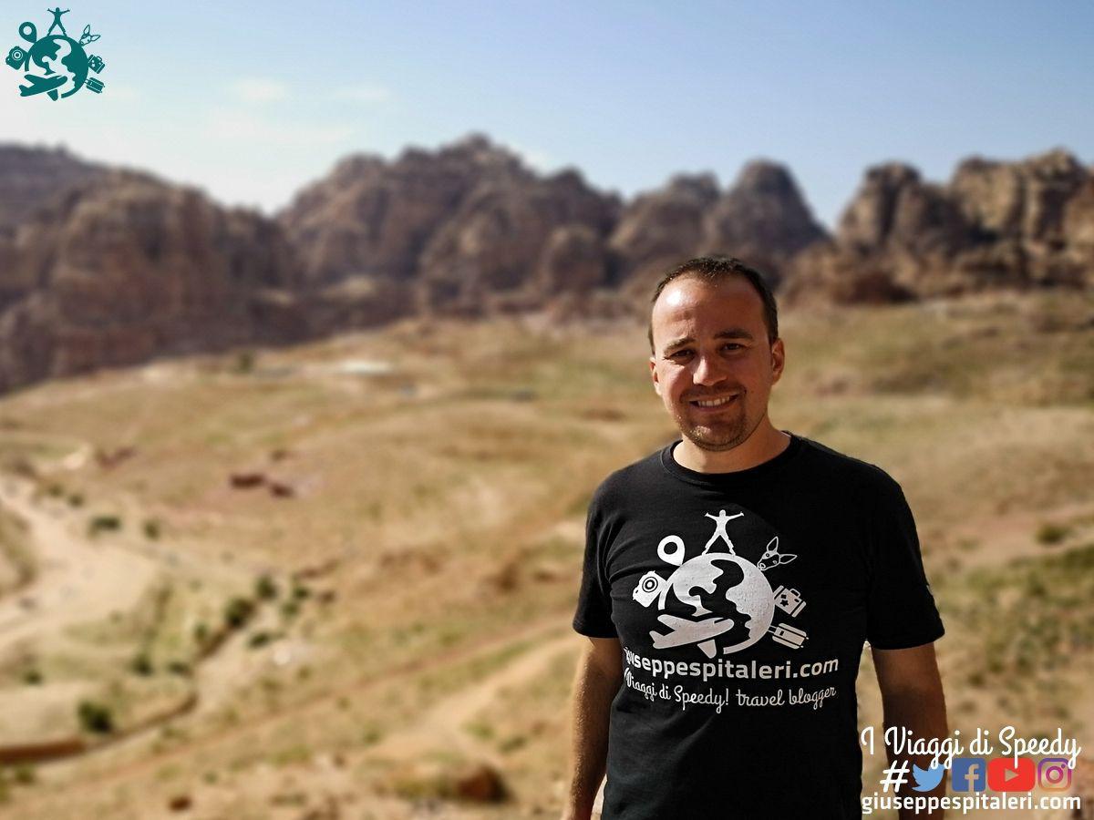 giordania_petra_www.giuseppespitaleri.com_050