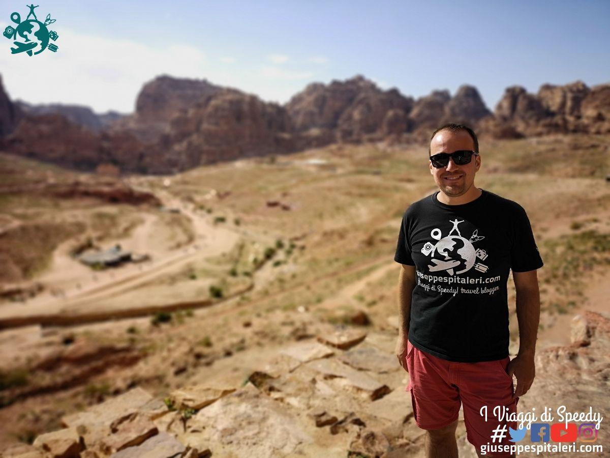 giordania_petra_www.giuseppespitaleri.com_051