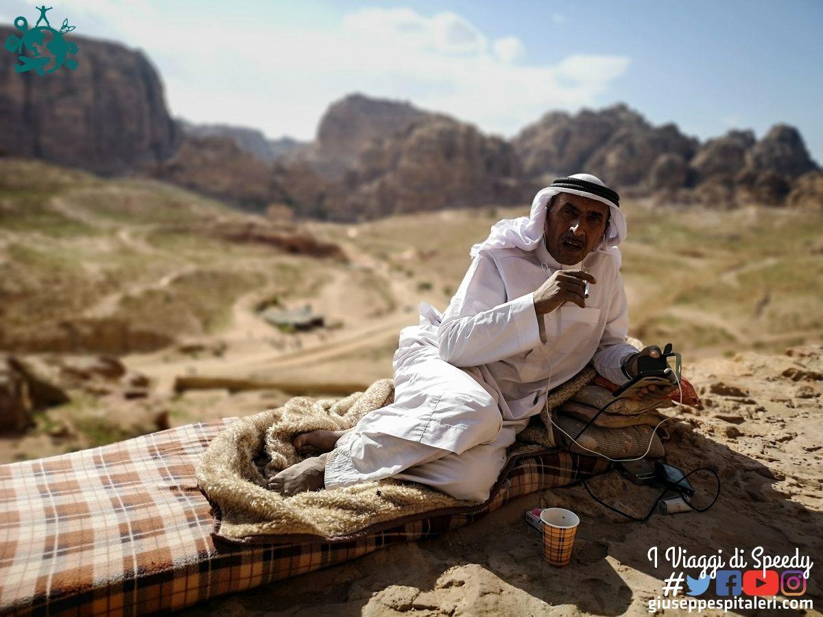 giordania_petra_www.giuseppespitaleri.com_054