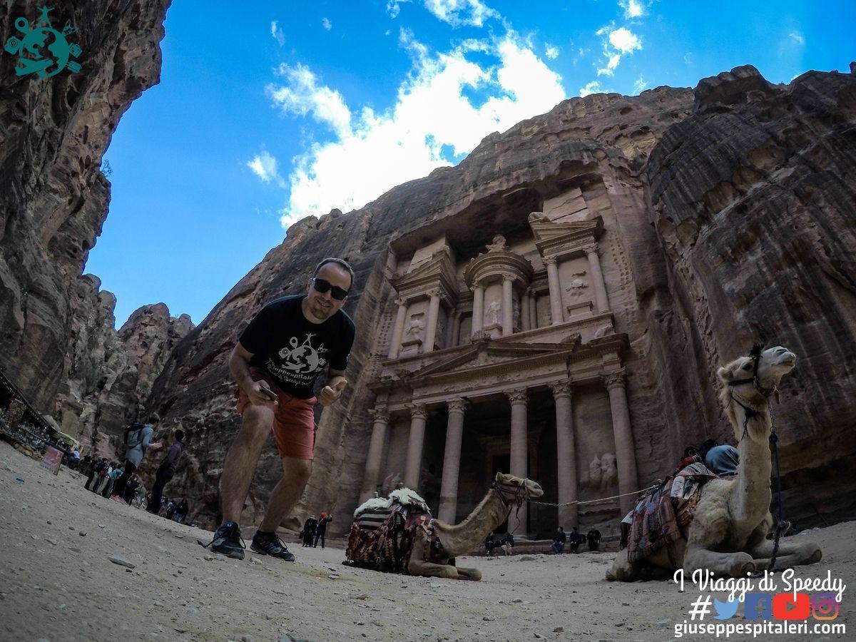 giordania_petra_www.giuseppespitaleri.com_056