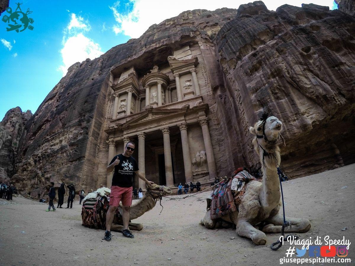 giordania_petra_www.giuseppespitaleri.com_058