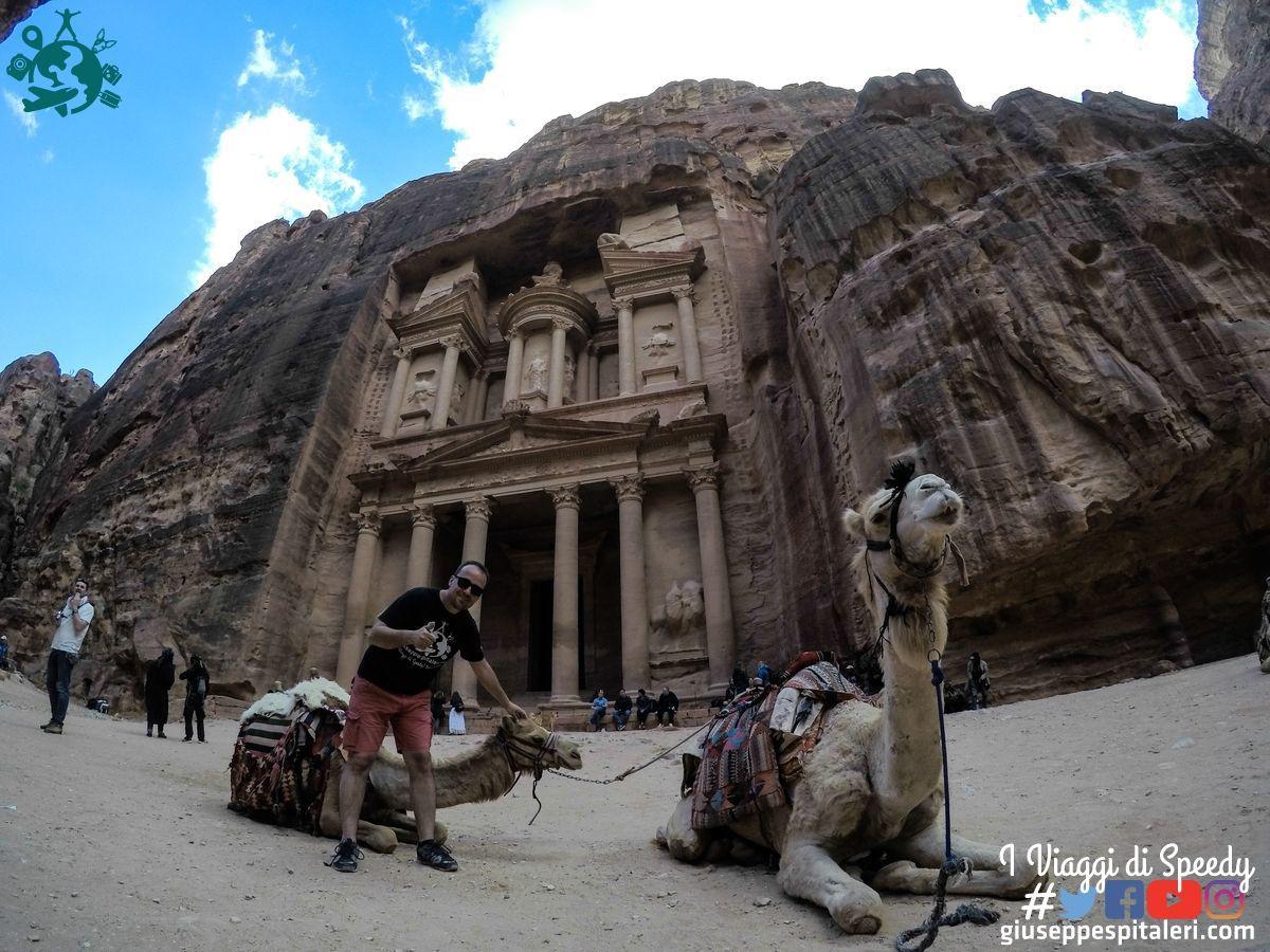 giordania_petra_www.giuseppespitaleri.com_059