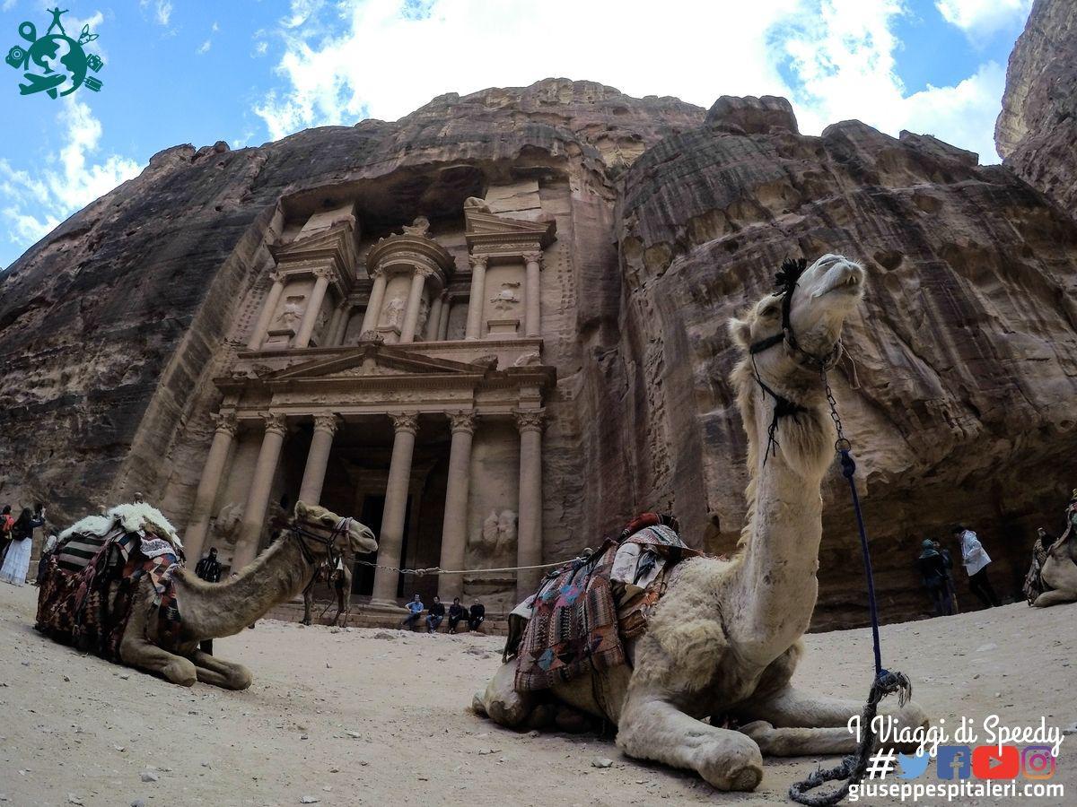giordania_petra_www.giuseppespitaleri.com_060