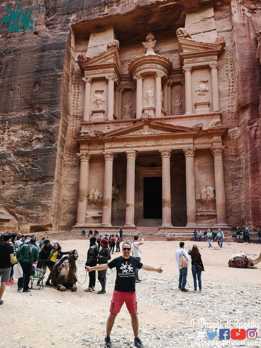 giordania_petra_www.giuseppespitaleri.com_061