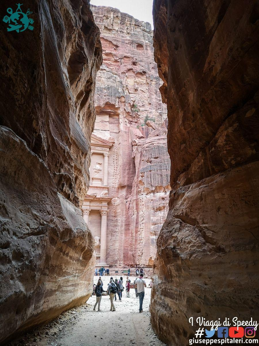 giordania_petra_www.giuseppespitaleri.com_063