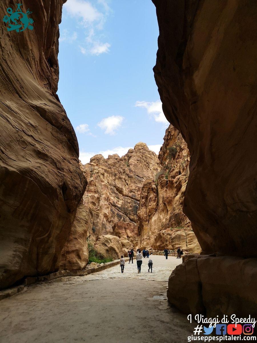 giordania_petra_www.giuseppespitaleri.com_068