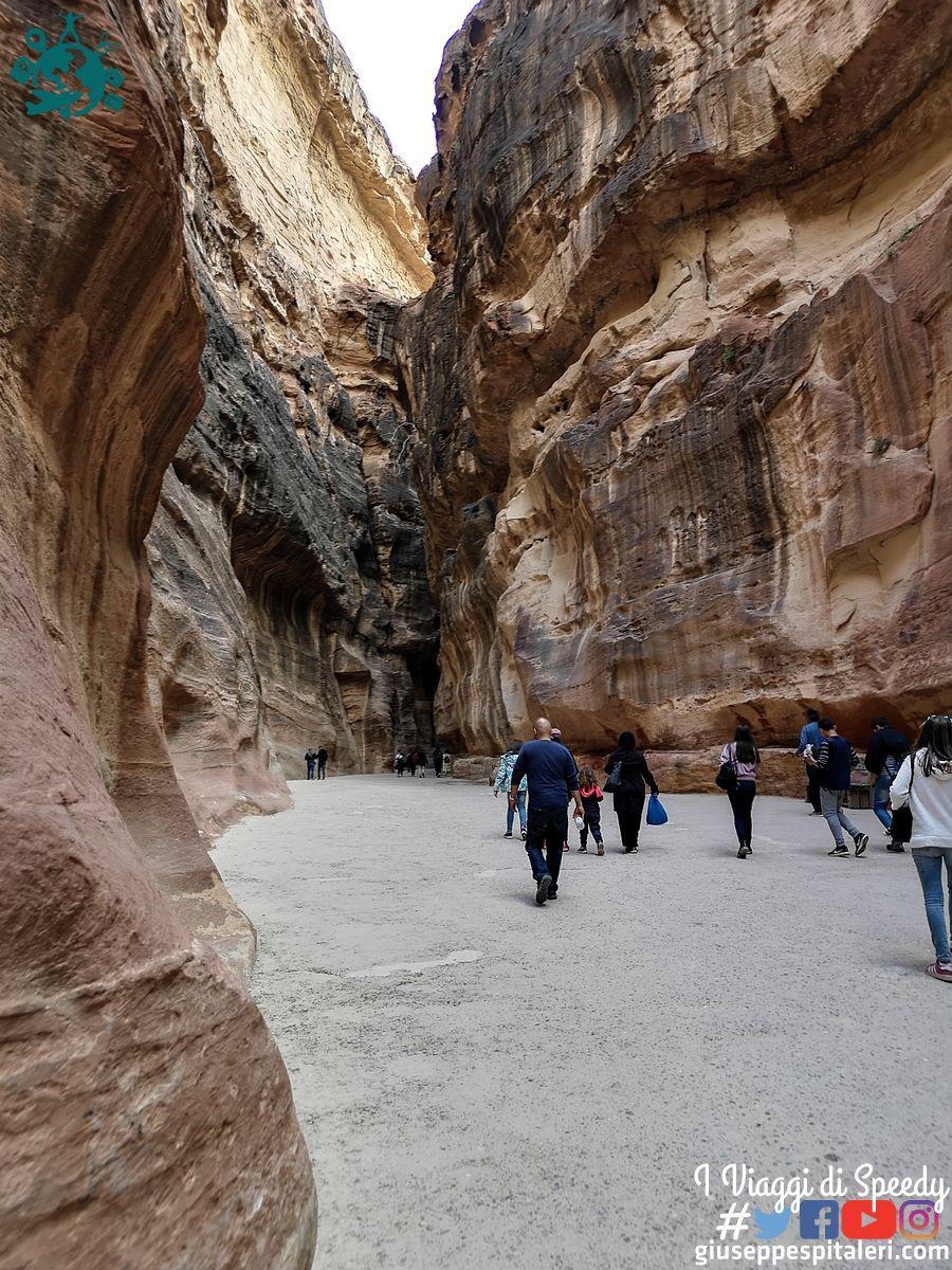 giordania_petra_www.giuseppespitaleri.com_069