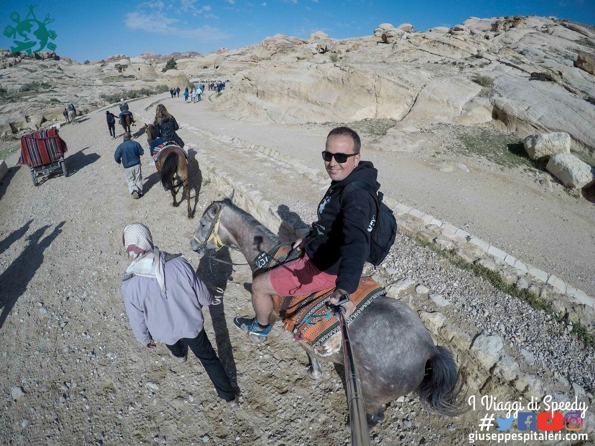 giordania_petra_www.giuseppespitaleri.com_071