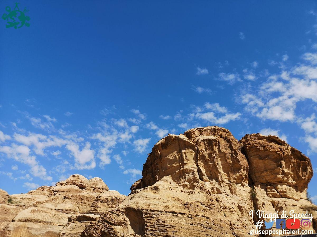 giordania_petra_www.giuseppespitaleri.com_077