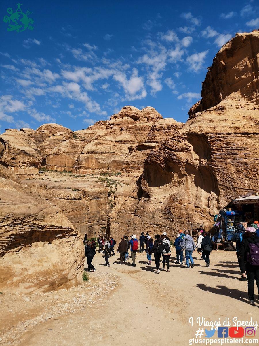 giordania_petra_www.giuseppespitaleri.com_078