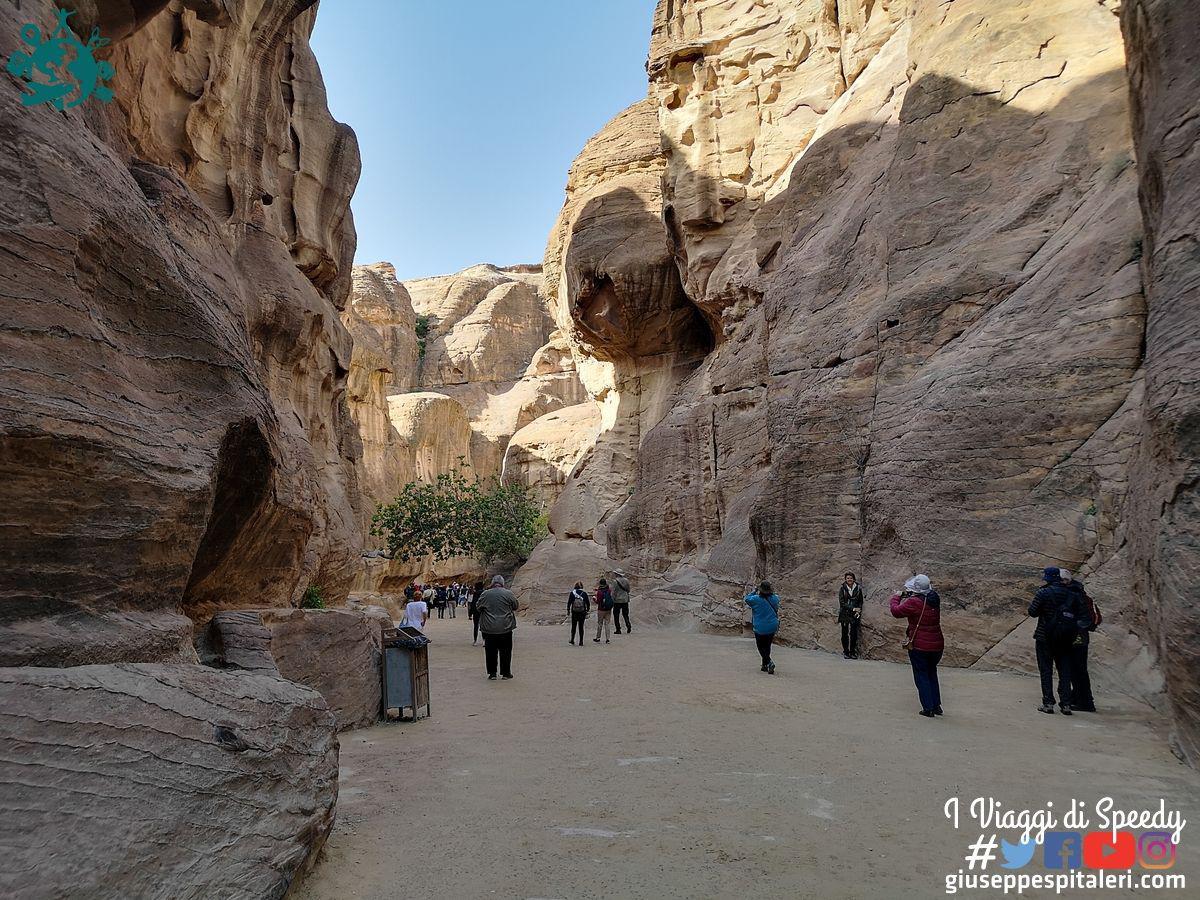 giordania_petra_www.giuseppespitaleri.com_079