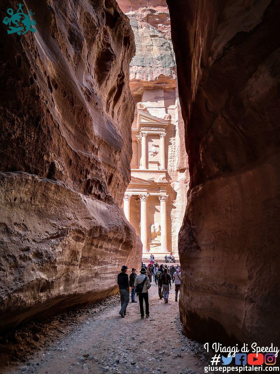 giordania_petra_www.giuseppespitaleri.com_085