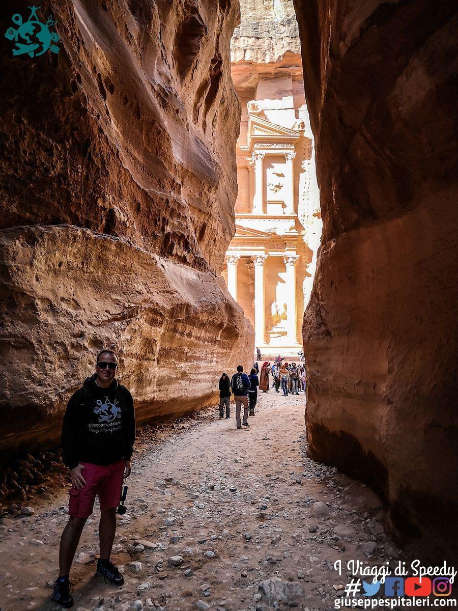 giordania_petra_www.giuseppespitaleri.com_086