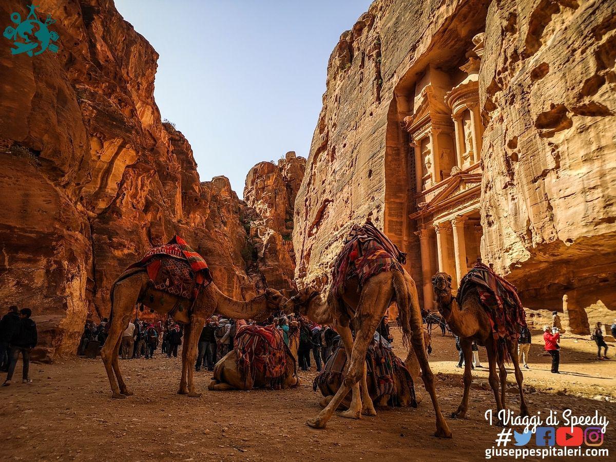 giordania_petra_www.giuseppespitaleri.com_088