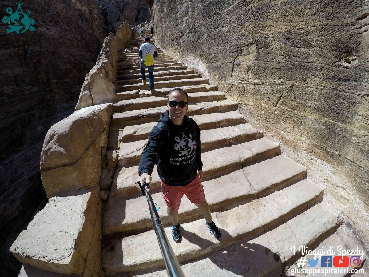 giordania_petra_www.giuseppespitaleri.com_092