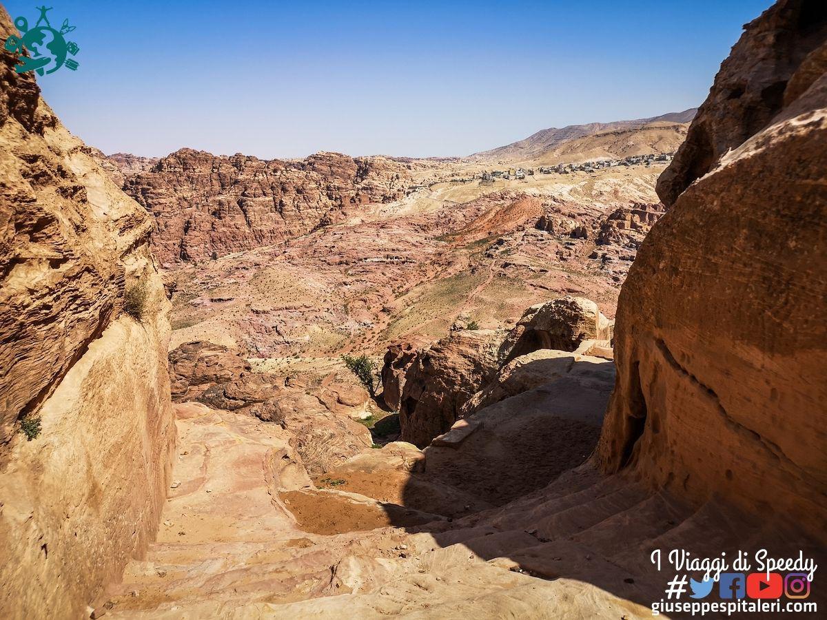 giordania_petra_www.giuseppespitaleri.com_095