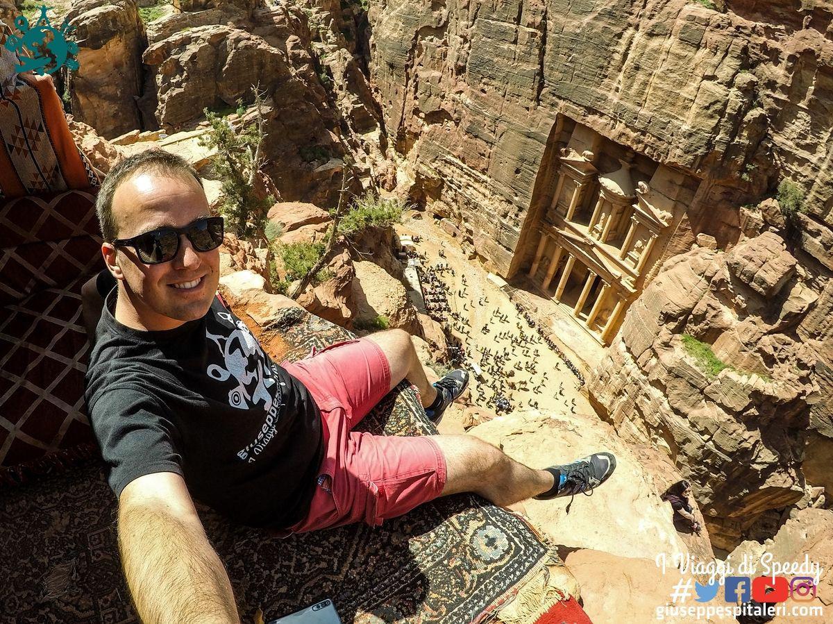 giordania_petra_www.giuseppespitaleri.com_097