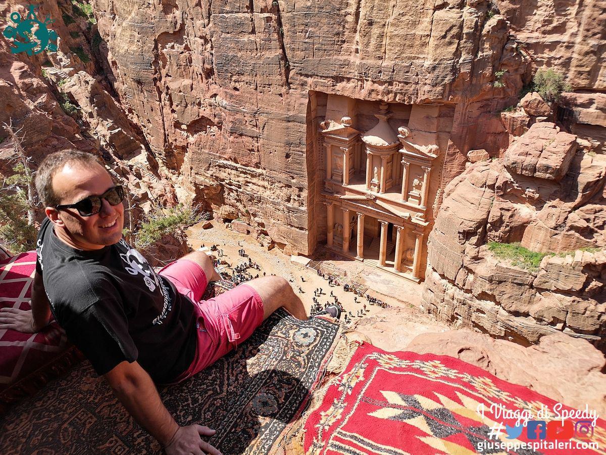 giordania_petra_www.giuseppespitaleri.com_099