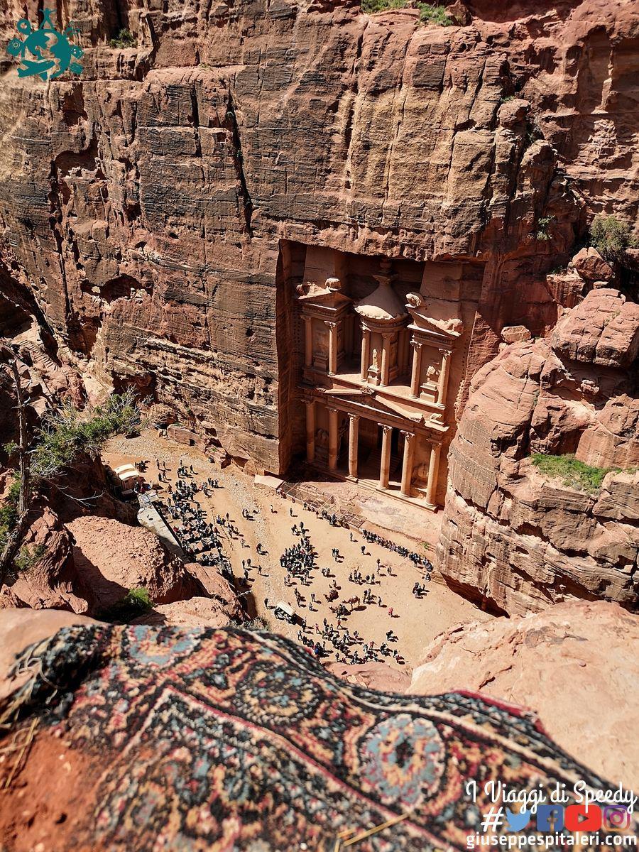 giordania_petra_www.giuseppespitaleri.com_100