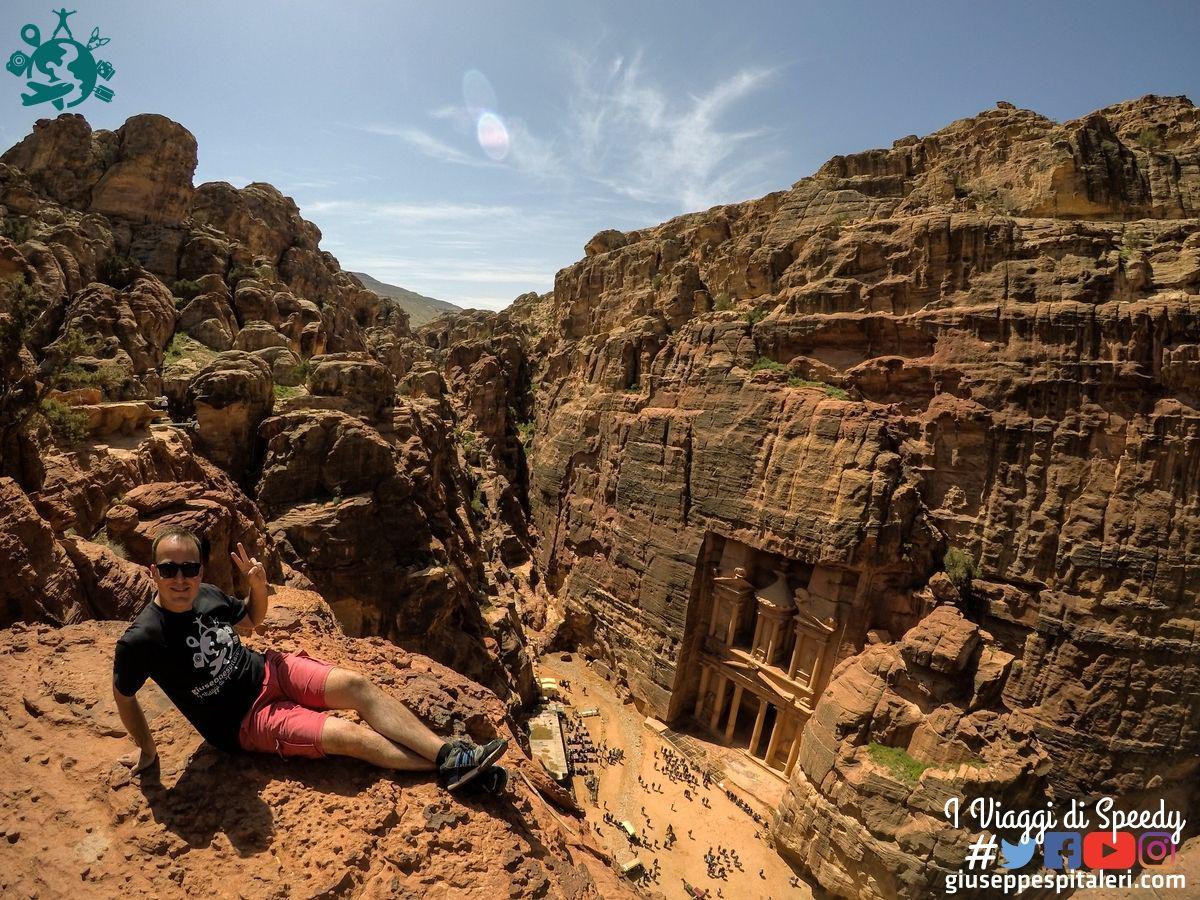giordania_petra_www.giuseppespitaleri.com_105
