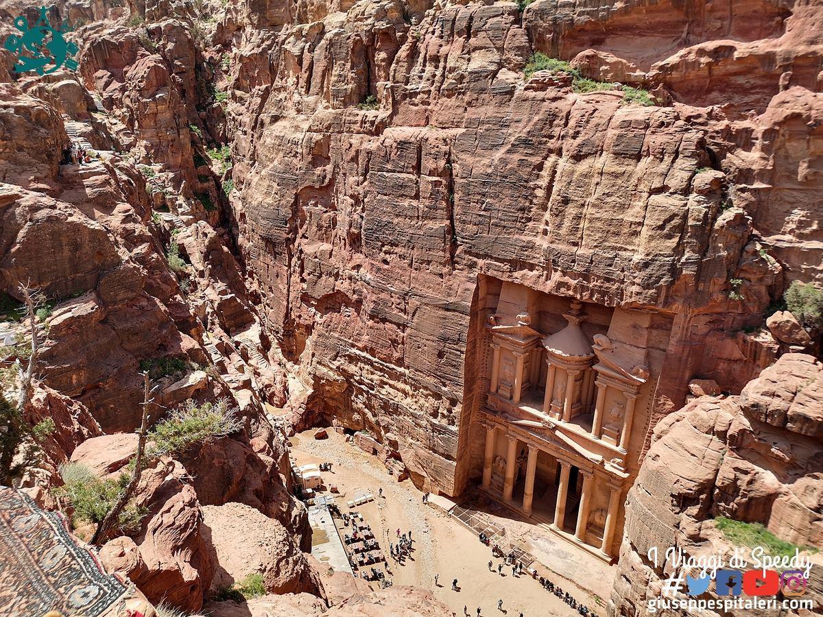 giordania_petra_www.giuseppespitaleri.com_107