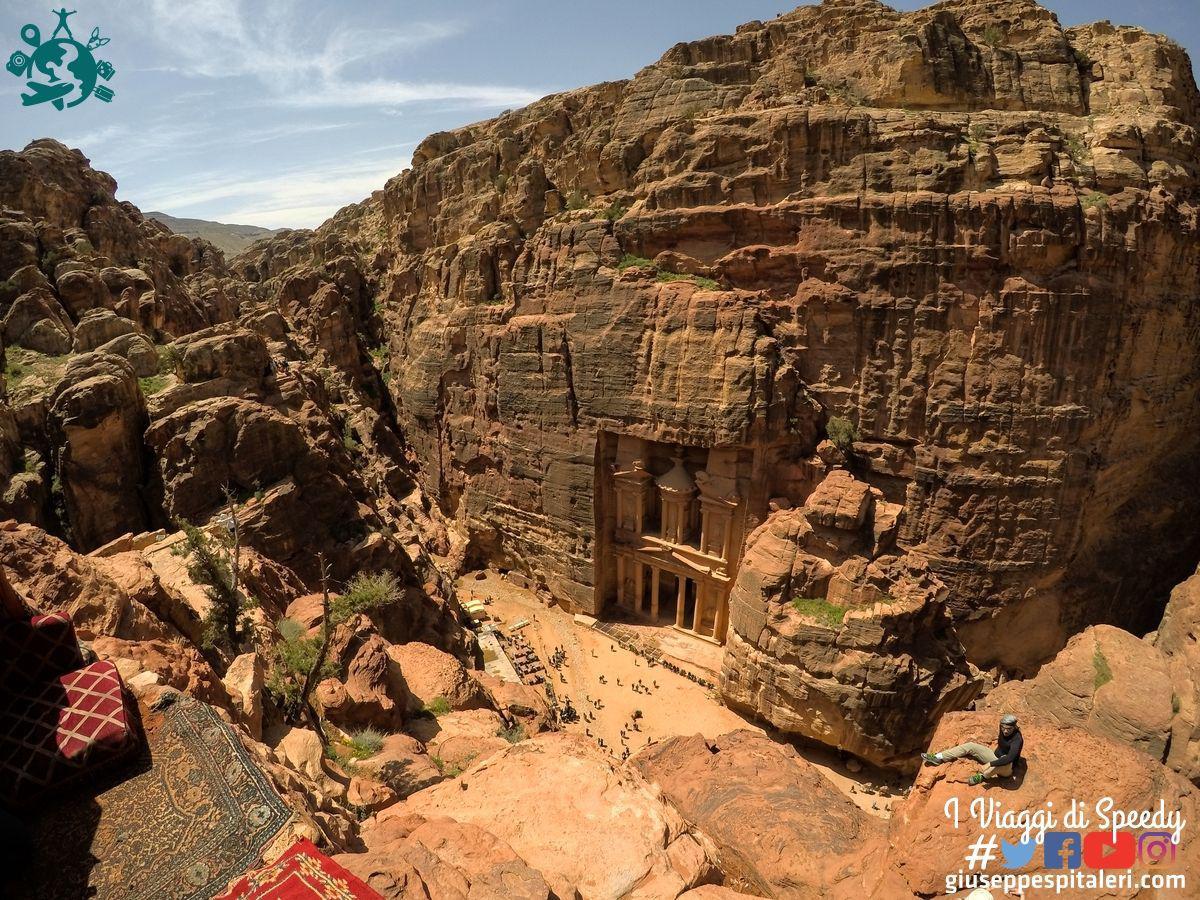giordania_petra_www.giuseppespitaleri.com_108