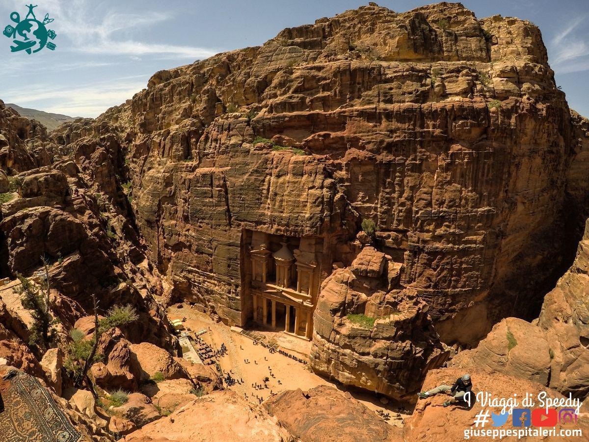 giordania_petra_www.giuseppespitaleri.com_109