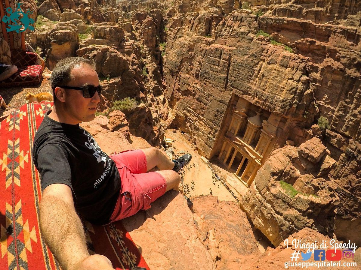 giordania_petra_www.giuseppespitaleri.com_110